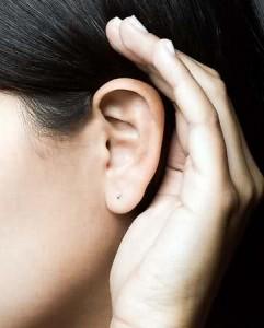 auditiva