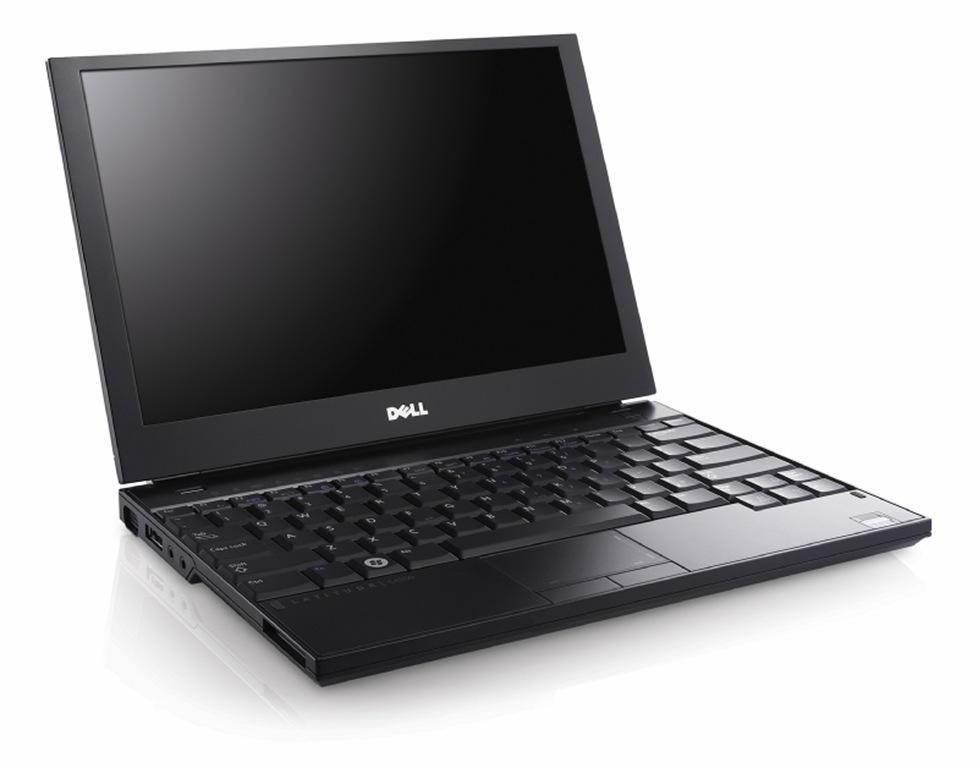 Novo Notebook Dell Latitude: 19 Horas de Bateria