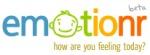 Emotionr Logo