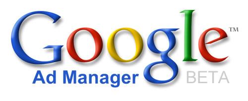 Google Ad Manager agora liberado para todos