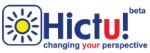 Hictu Logo