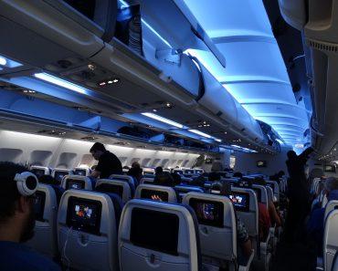 Passagens Aéreas Azul