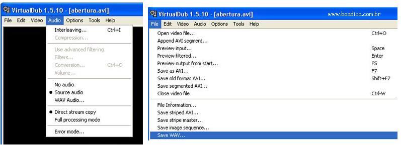 jdias01_Virtualdub2