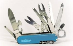 twitter-tools-378x243