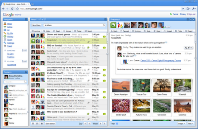 Google_Wave_snapshots_inboxPEQUENO