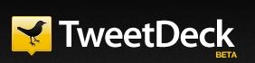 Use o Twitter de forma muito mais simples e com vários recursos
