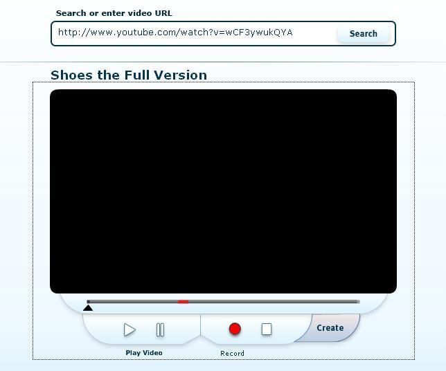 Transforme músicas hospedadas no YouTube em toques para o celular!