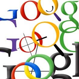 Como acessar o AdSense, Analytics, Picasa, GMail, Reader com apenas um clique!