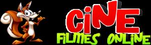 Saiba como assistir a filmes online e de graça!