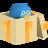 Enviar presentes pelo twitter
