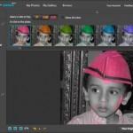 Photoshop online de graça!