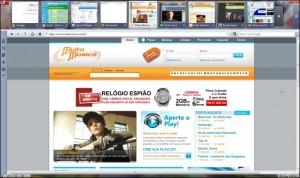 Opera 10.60 download