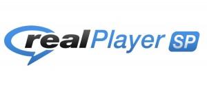 RealPlayer SP: o player completo