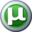 uTorrent 3.0 Beta download