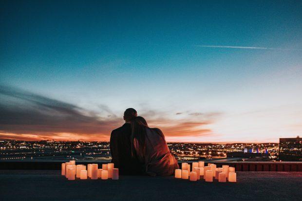 Namorado Cedo Casar