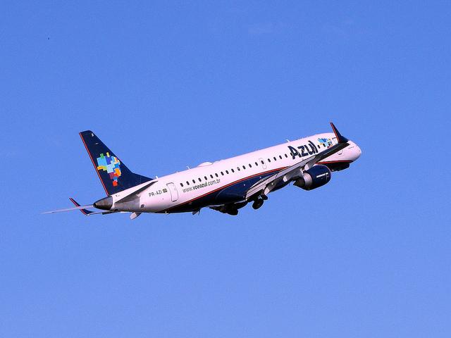 Passagens de Avião Baratas, Guia Definitivo para Encontrar e Comprar