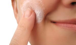 cuidados-pre-maquiagem