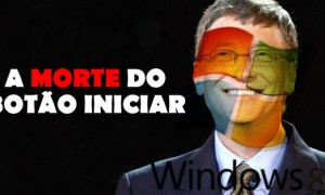 a-morte-do-botao-iniciar-windows-8