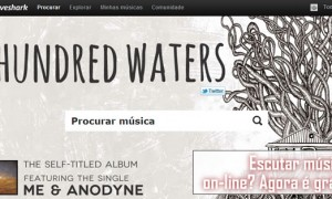 escutar-musicas-on-line-gratis