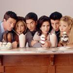 5 séries para ver no final de semana e fugir do tédio