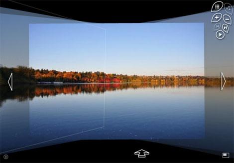 Photosynth: Se surpreenda e veja seu Mundo em 3D