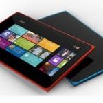 Microsoft anuncia última release de testes para o Windows 8