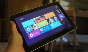 Tablet-com-Windows-8