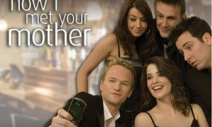 how-i-met-your-mother-ultimo-episódio