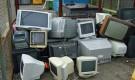 Era pós PC: Um desafio a parte para a indústria da computação