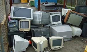 Obsolescência Programada