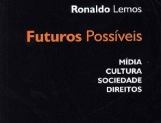 Futurospossiveis-ronalso-lemos