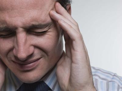 O que é colapso nervoso e quais suas causas?