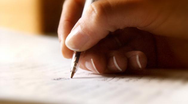 Como escrever um Projeto Cultural