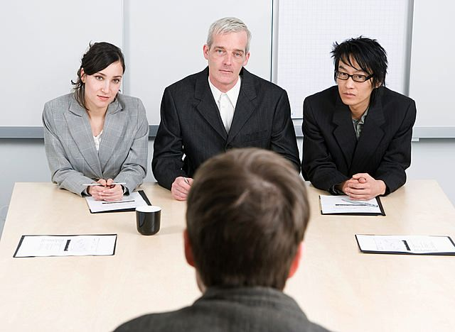 Venda bem seu peixe! 4 dicas essenciais para uma entrevista de emprego