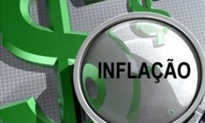 Inflação e dinheiro