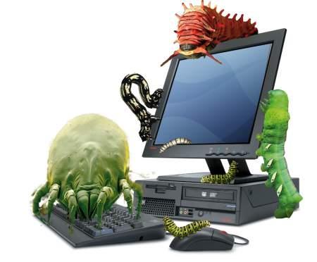 malware-virus-spyware