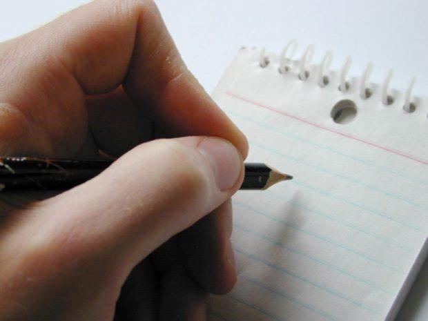 Aprenda em 3 ações a cortar despesas pessoais
