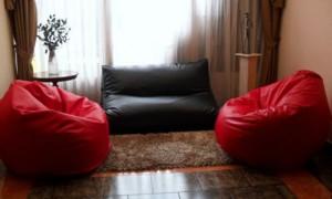 puff-ao-inves-de-sofa