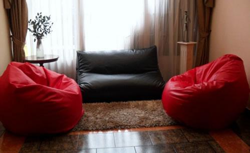 4 Dicas Para Decorar a Sala de Um Jeito Simples e Barato