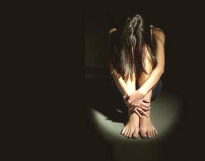 Vencendo a depressão (Foto: Reprodução)