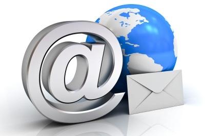 Saiba como proteger seu e-mail no trabalho