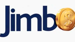 jimbo-controle-financeiro