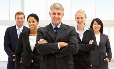 Quer promoção no trabalho? Entenda as mudanças em empresas e o que exigem