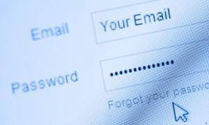 virus-no-email