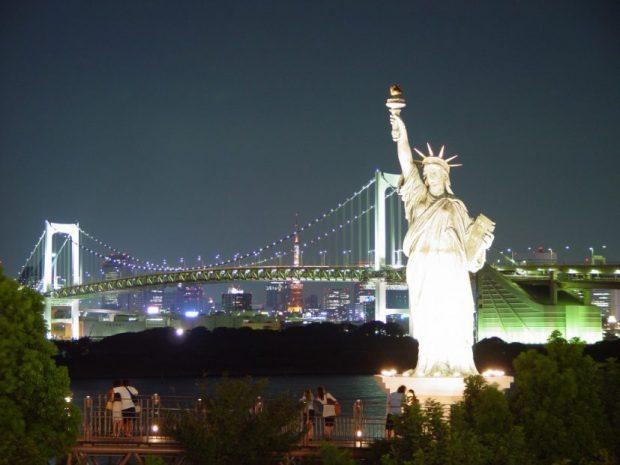 Turismo em New York? Saiba o que visitar (Foto: Reprodução)