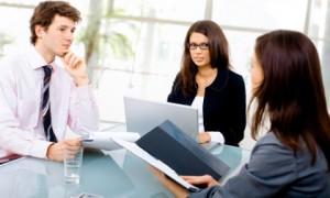 Como se Preparar Para Uma Entrevista de Emprego (Foto: Reprodução)