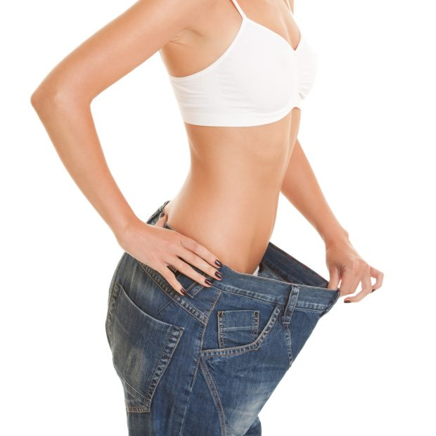3 Dicas para Perder Bastante Peso em Pouco Tempo (Foto: Reprodução)