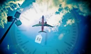 Economizar em Suas Viagens (Foto: Lifehacker)