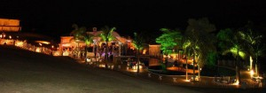 Hotel Fazenda & Resort Pitangueiras Sorocaba