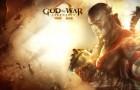 God of War: Ascension – Antevisão ao Multijogador